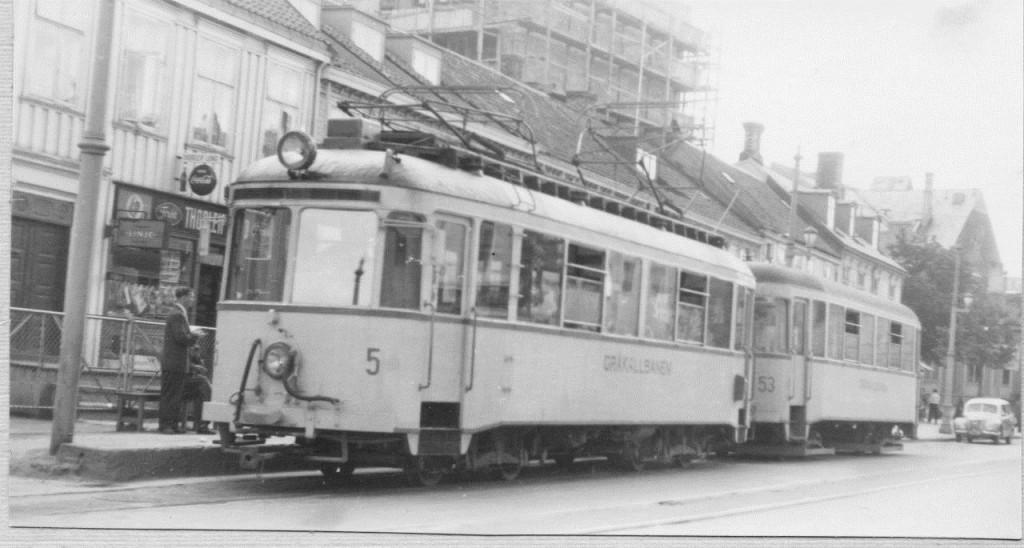 1949 GB5 og 53