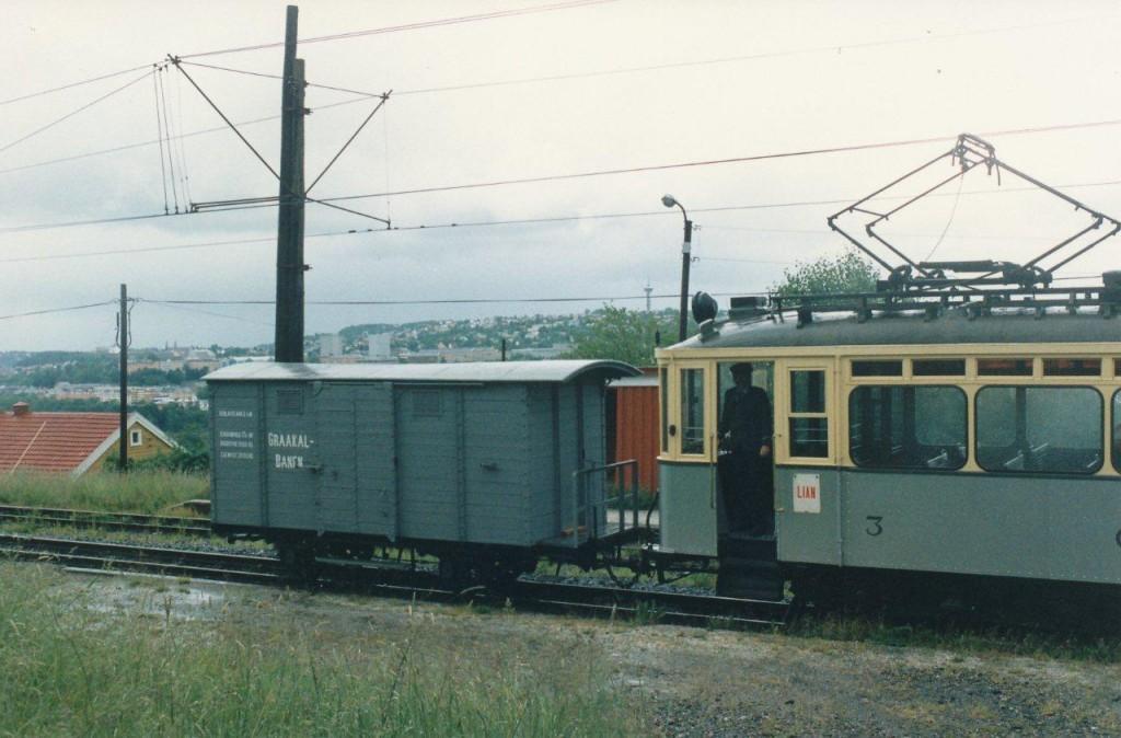 Foto: Rune Kjenstad