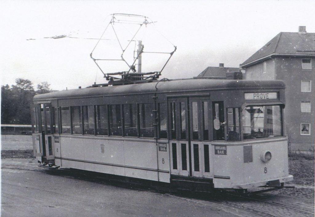 Foto: Per Rickheden (bildet er tatt på Dalsenget i 1963)